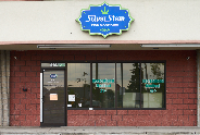 Silver Stem Fine Cannabis Denver SW location