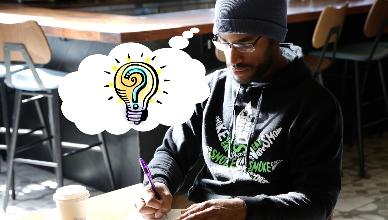 Cannabis for creativity