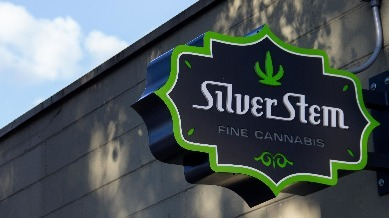 Deals in Silver Stem Fine Cannabis Portland