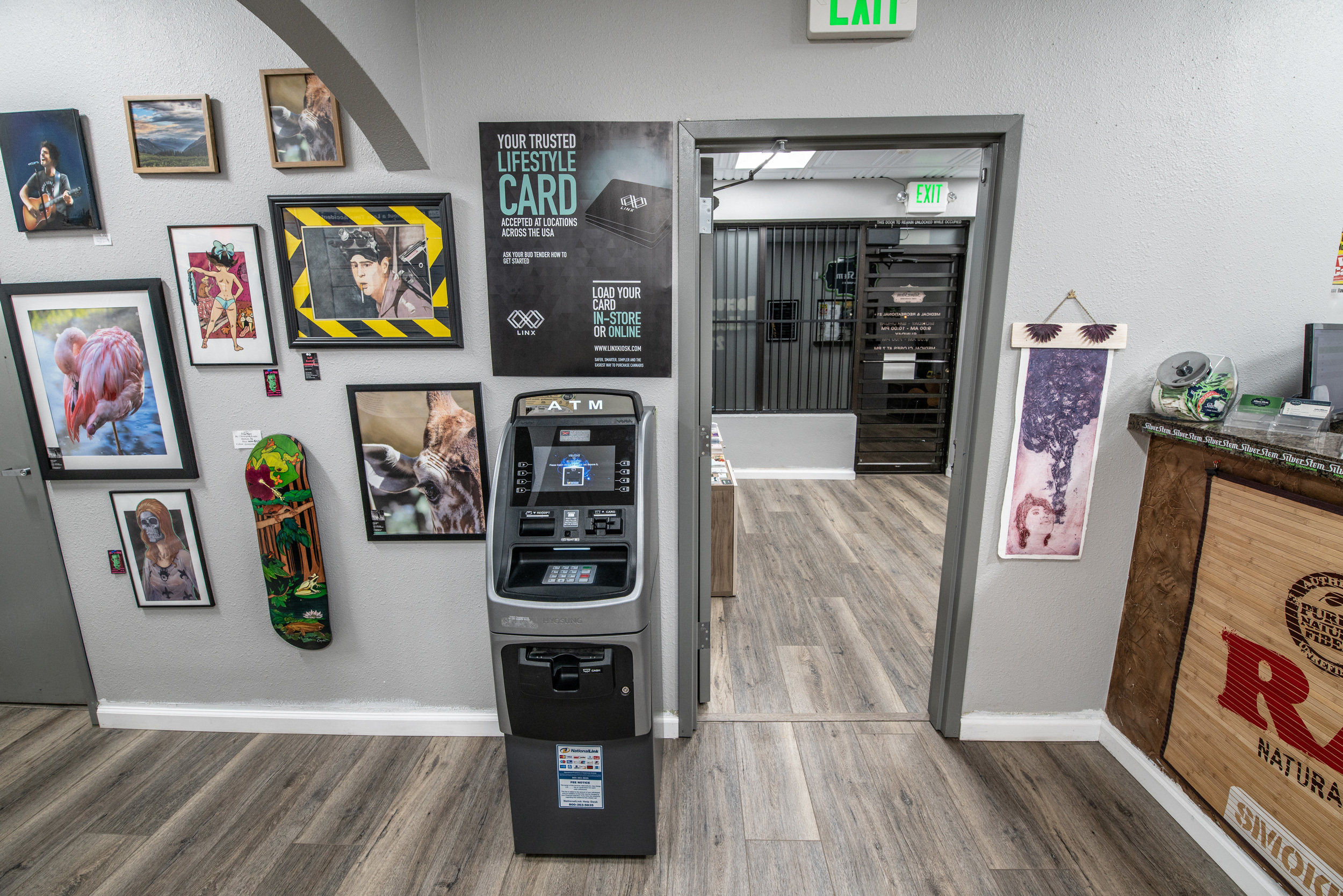 Denver SW Gallery 2
