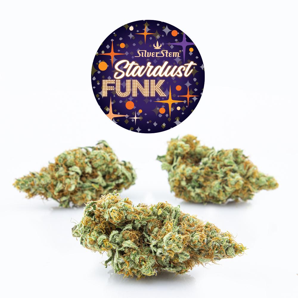 Stardust Funk