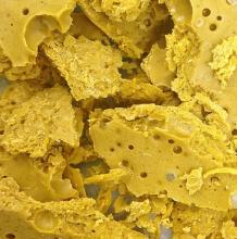Better Concentrates Wax PHO