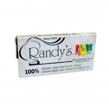 Randy's Roots Rolling Papers 1 1/4