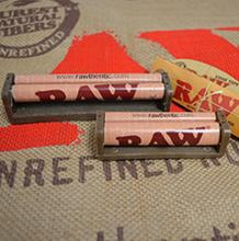 Raw | Joint Roller