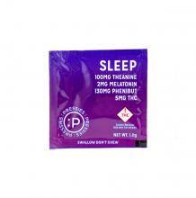 O.Pen Pressies Tablet | Sleep 5mg Rec