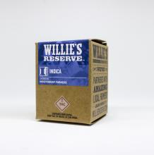 Willie's Reserve Purple OG | Indica