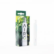 AiroPro Battery | Artic