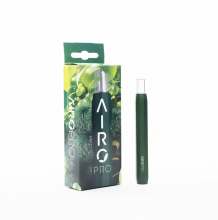 AiroPro Battery | Emerald