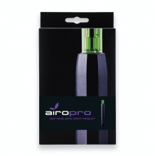 AiroPro Battery | Indigo