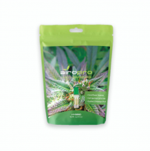 AiroPro Live Flower Cartridge | Strawberry Banana Sherbert 500mg Rec
