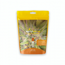 AiroPro Live Flower Cartridge | Super Lemon Haze 500mg Rec