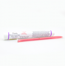 B's Treats Honey Stick CBD |  Lavender 20:1 2mg Med