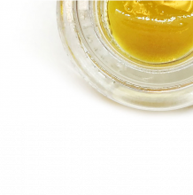 Colorado Product Services Terp Jelly | 1g Rec