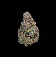 GKUA Ultra Premium Flower | Cherry Tropicana