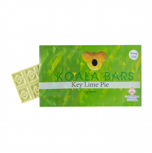 Koala Bar | Key Lime Pie 100mg Rec