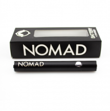 Nomad | Battery