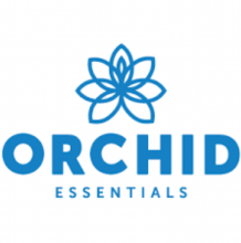 Orchid Battery
