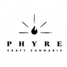 Phyre, Platinum Animal Cookies
