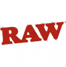 Raw, Papers - Classic