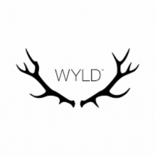 Wyld, 2:1 Peach Gummies