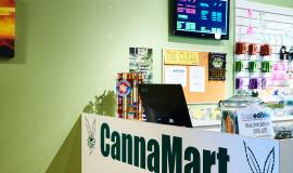 Judge: Centennial Can't Ban Medical Marijuana Dispensary