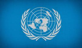 United Nations Officially Recognizes Medical Benefits of Cannabis