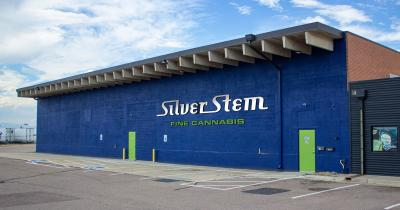 Welcome to Silver Stem Fine Cannabis Northfield