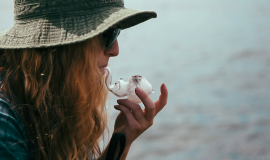Most Common Mistakes in Cannabis Consumption