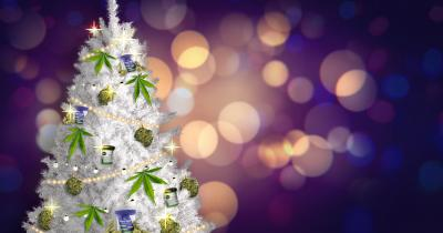 TOP-5 Ideas for a Gift to a Cannabis Connoisseur